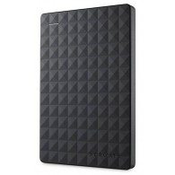 Жесткий диск HDD Seagate 500Gb 2.5'' Original Expansion USB 3.0 черный