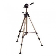 Штатив ЭРА ECPSA-3110 (до 1.5 кг) 112 см