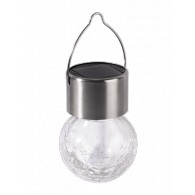 Светильник садовый Фаzа SLR-L01 шар