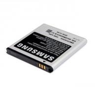 Аккумулятор для Samsung i9000 Original (1500mAh)