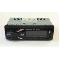 Автомагнитола 1 дин 1089BT (SD, USB, Bluetooth)
