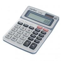 Калькулятор Perfeo PF_3545 бухгалтерский (12 разряд)