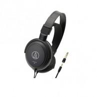 Наушники Audio-Technica ATH-AVC200 (полноразмерные)