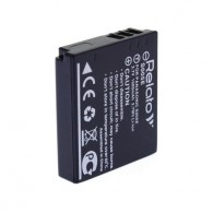 Аккумулятор в/к. Relato S005E (1000mAh 3,7v) Li-ion для Panasonic
