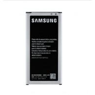 Аккумулятор для Samsung Galaxy S5 Original (2800mAh)