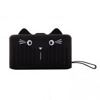 "Мини-колонка Activ ""Котик"" SG05B (USB, MicroSD)"