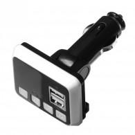 MP3 FM модулятор автомоб. Allison A12