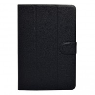 Чехол для планшета Activ 7-8'' черный Magic (92618)