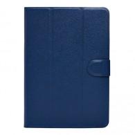 Чехол для планшета Activ 7-8'' синий Magic