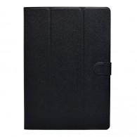 Чехол для планшета Activ 9-10'' черный Magic (92623)