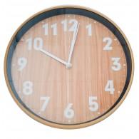 Часы настенные R8262ABD (1АА)