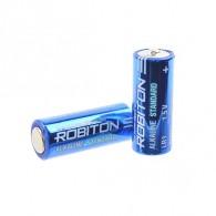 Батарейка Robiton LR1 BL5