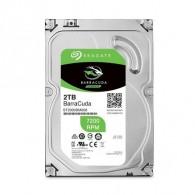 Внутренний HDD Seagate 2Tb 3.5'' SATA III (7200 rpm, 256Mb)