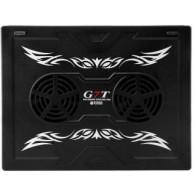 """Подставка-вентилятор для ноутбука Titan TTC-G7TZ (12-15"""")"""
