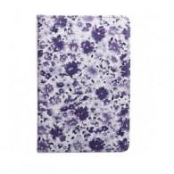 Чехол для планшета Activ 10'' с принтом Цветы (003)