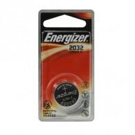 Батарейка Energizer CR2032 BL 1/10