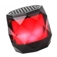 Мини-колонка Activ Diamond Bluetooth G1130