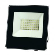 Прожектор светодиодный LT-FL-01N-IP65 -100W 6500K