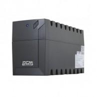 ИБП Powercom RPT-800A 800VA\480W (3IEC)