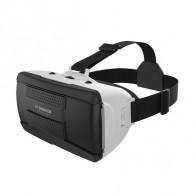 Очки 3D VR Shinecon G06B