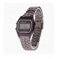 Часы наручные унисекс метал.браслет ( 115331, 115327, 115326, 115330,115329)