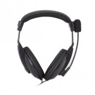 Наушники SmartBuy SBH-7000 COMMANDO с микрофоном /20