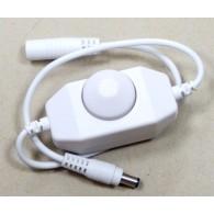 Выключатель-диммер для LED-ленты Jazzway D100- 2A
