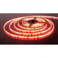 Светодиодная лента Activ 3528/60 Красный IP20 (5м)