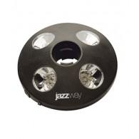 Светильник-фонарь Jazzway TU1-L24 LED беспроводной (3xAA)
