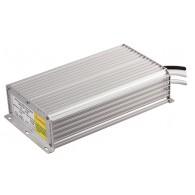 Блок питания Jazzway BSPS 12V12,5A=150W влагозащищенный IP67