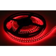 Светодиодная лента Activ 2835/120 Красный IP20 (5м)