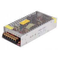 Блок питания Jazzway BSPS 12V 8,3A=100W IP20