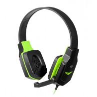 Наушники Defender G-320 игровые с микрофоном (64032)