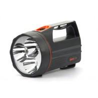 Фонарь Jazzway P 2-L3-4D LED