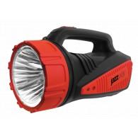 Фонарь Jazzway Accu7-L5W LED черный