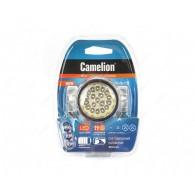 Фонарь Camelion 5323- 19Mx LED