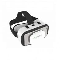 Очки 3D VR Shinecon G05