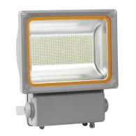 Прожектор светодиодный Jazzway PFL -SMD - 70W 6500K