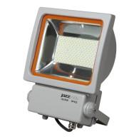 Прожектор светодиодный Jazzway PFL -SMD -100W 6500K