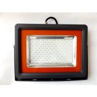 Прожектор светодиодный Jazzway PFL -S-SMD - 70W IP65 (плоский корпус)