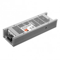 Блок питания Jazzway BSPS 12V16,5A=200W IP20 1г. гарантии