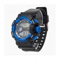 Часы наручные мужские Sport 6 (115403,115406,115404,115402,115405)