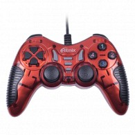 Game-pad Ritmix GP-007 (USB)