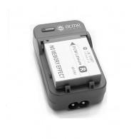 З/у Acme Power CH-P1640 для фото и видеокамер OLYMPUS Li-50B
