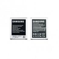 Аккумулятор для Samsung i9300 Galaxy S3 Original (25808)