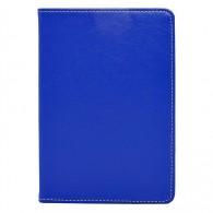 Чехол для планшета Activ 10'' синий Tape (97283)
