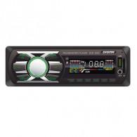 Автомагнитола 1 дин Digma 300G (SD, USB)