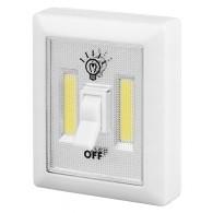 Светильник-фонарь Jazzway TS2-L2W LED беспроводной (3xAAA)