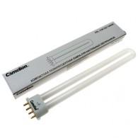 Лампа для настольного светильника Camelion 11W, 2G7 (хол)