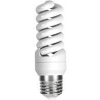 Лампа Jazzway spiral SF2s 13w=65w 840 Т2 E27 холодный свет